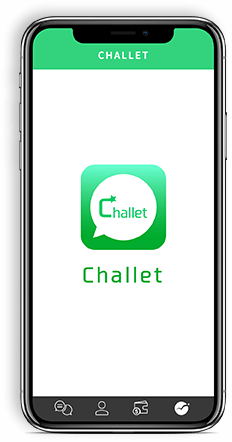 Challet